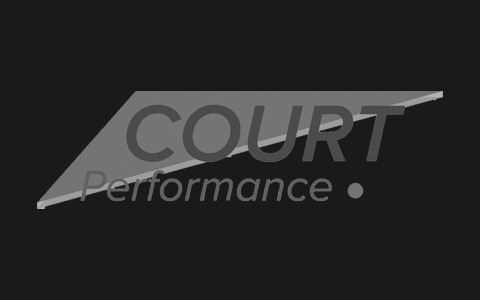 Partners Court Performance