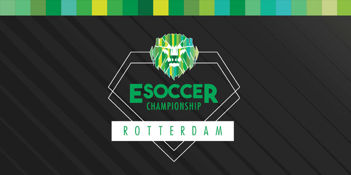 Projects EsoccerChampionship